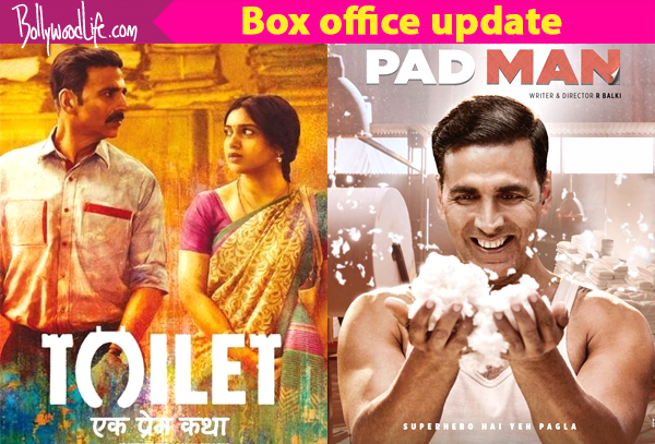 PadMan movie review: Akshay Kumar delivers a film that India needed, period