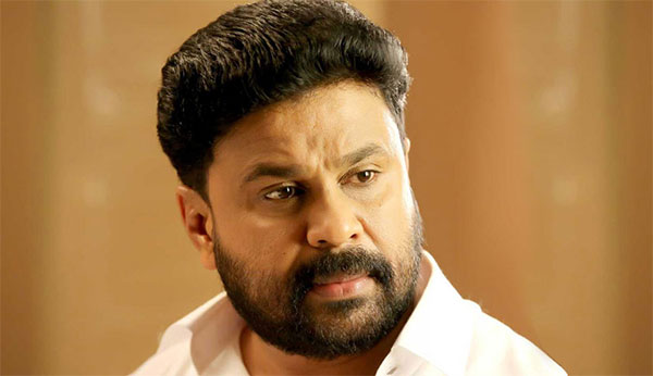 Malayalam actress abduction case: Kerala court denies Dileep's demand for a copy of the molestation video