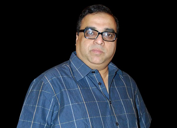 I am well and have no heart ailment, reassures Rajkumar Santoshi