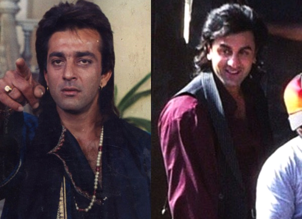 Sanju teaser: Here's the gameplan to make Ranbir Kapoor's Sanjay Dutt biopic get the maximum viewership possible