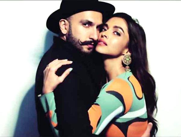 Ranveer Singh wants sequel to Padmaavat based on Alauddin Khilji's life