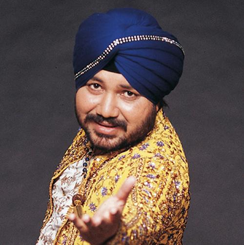 Patiala Court Finds Singer Daler Mehndi & Brother Shamsher Guilty of Human Trafficking