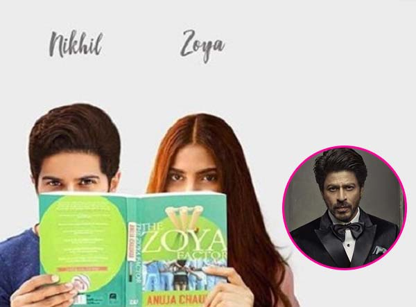 Sonam Kapoor confirms The Zoya Factor Release Date