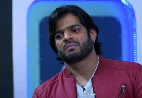 Yeh Hai Mohabbatein's Karan Patel confesses to drinking on the set on MTV Troll Police