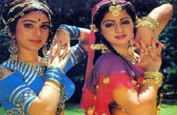 Everyone thought we might end up fighting says meenakshi seshadri everyone thought we might end up fighting says meenakshi seshadri while talking about altavistaventures Gallery