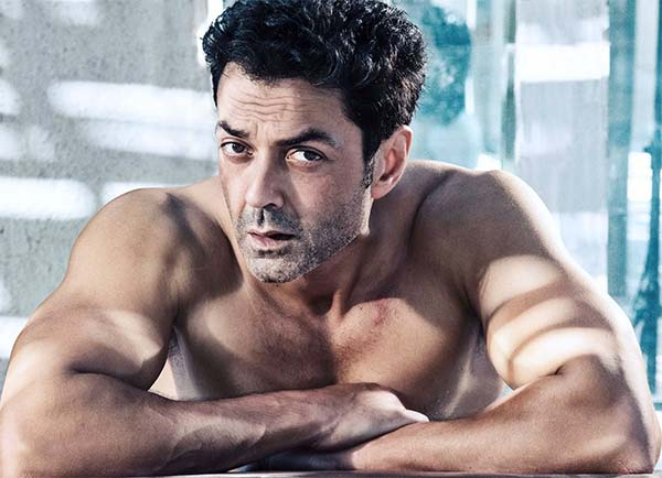 After Salman Khan, Bobby Deol joins hands with Akshay Kumar!