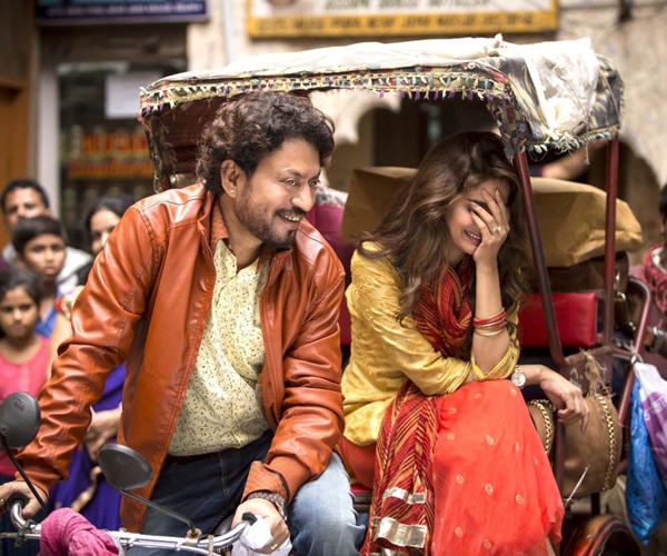 Hindi medium box office collection day 5 china irrfan - Hindi movie 2013 box office collection ...