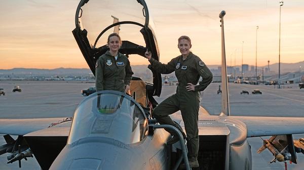 Robert Downey Jr and Marvel Studios' Twitter banter leads ...