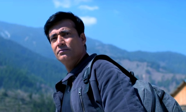 Image result for Narendra Jha