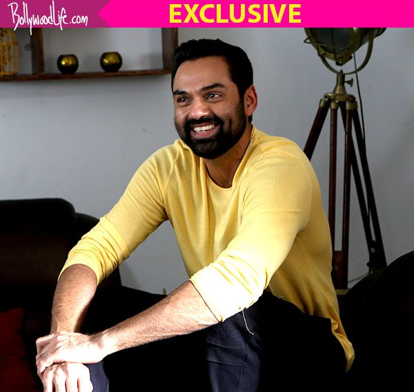 Abhay Deol provides a hilarious twist to Dev D; makes Paro and Chandramukhi lovers in the after life – watch video