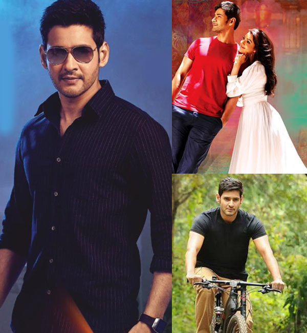 Mahesh Babu: 'Spyder' should never had been a bilingual!