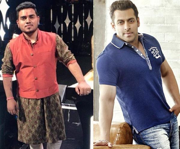 Blackbuck case: Salman Khan gets permission to travel overseas