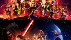 avengers infinity war box office collection day 3 the marvel movie crushes stars wars the force awakens becomes the highest opening weekend grosser in - Stars War