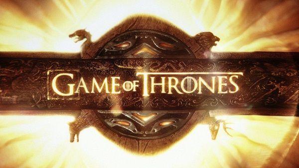 'Game of Thrones' peek: Winter has already arrived in King's Landing