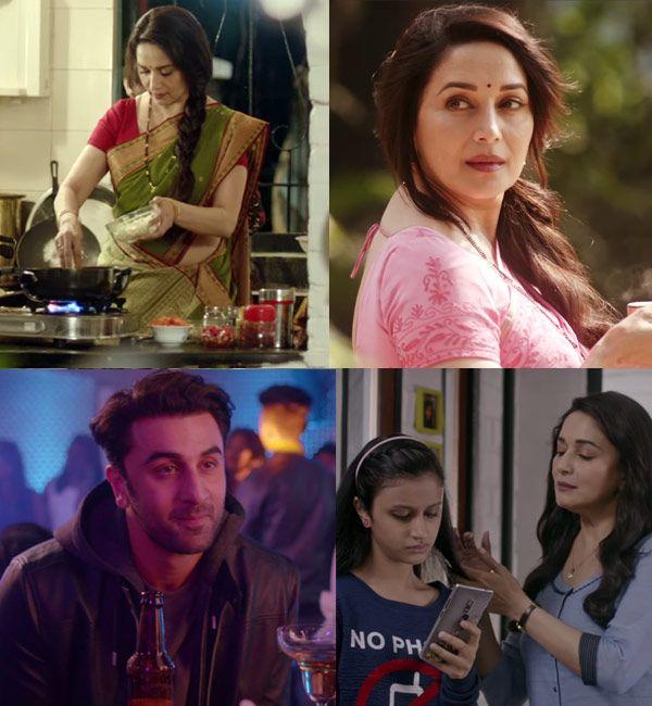 bucket list trailer surprise cameo of ranbir kapoor adds