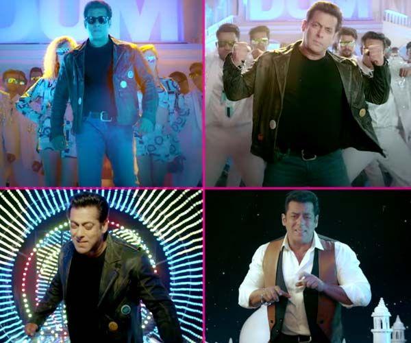 salman khan old movie songs free download