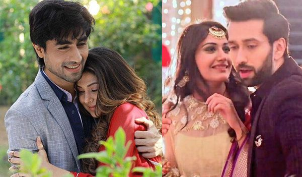 BARC Report, Week 19, 2018: Ishqbaaaz makes an entry in the top 10 list while Bepannaah goes missing