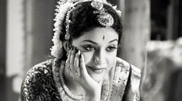 Mahanati Movie Review: Keerthy Suresh As Savithri Has