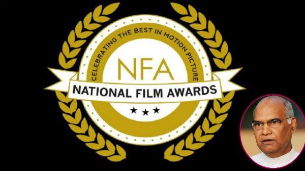 Threat to skip film awards