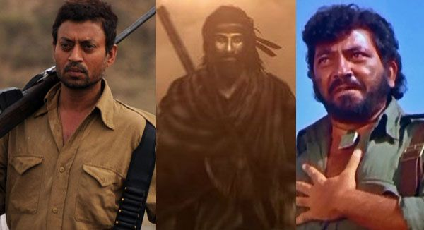 Shamshera teaser: Ranbir Kapoor leads an army of dacoits