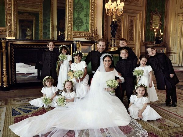 Over 29 million watched royal wedding in US