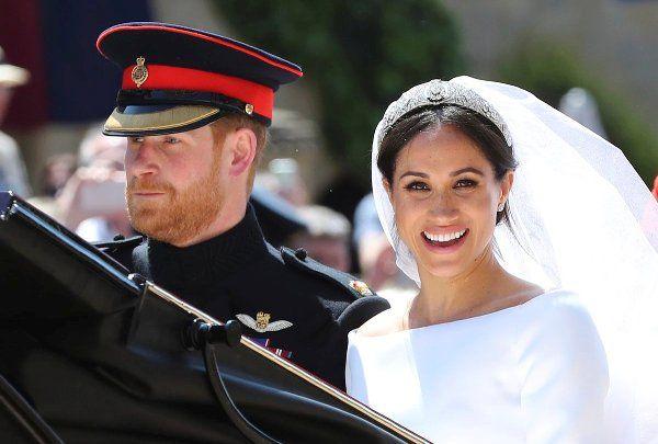 ผลการค้นหารูปภาพสำหรับ royal wedding prince harry