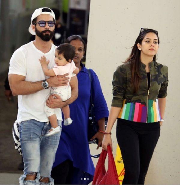 Ranbir Kapoor confirms his feelings for alleged girlfriend Alia Bhatt