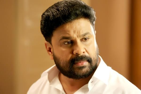 Actor Dileep Returns To Malayalam Film Body, 4 Actresses Quit In Revolt
