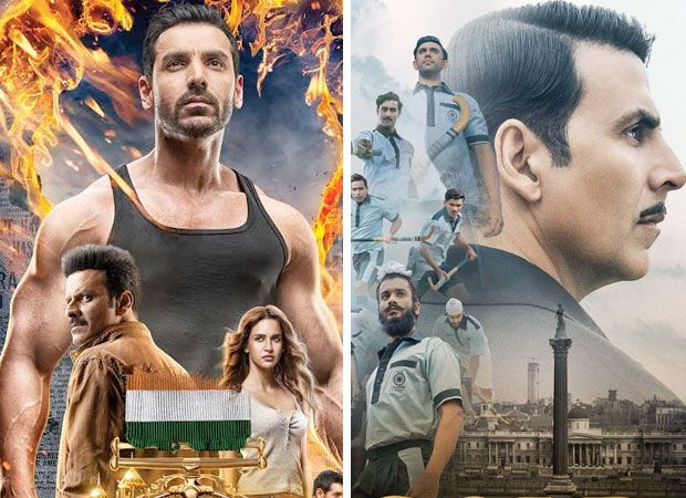 Image result for satyamev and gold