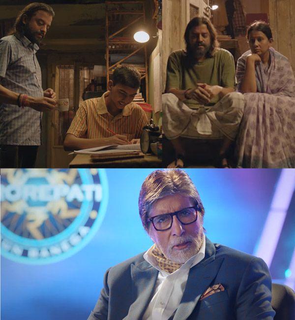 Kaun Banega Crorepati 10 teaser: Amitabh Bachchan brings