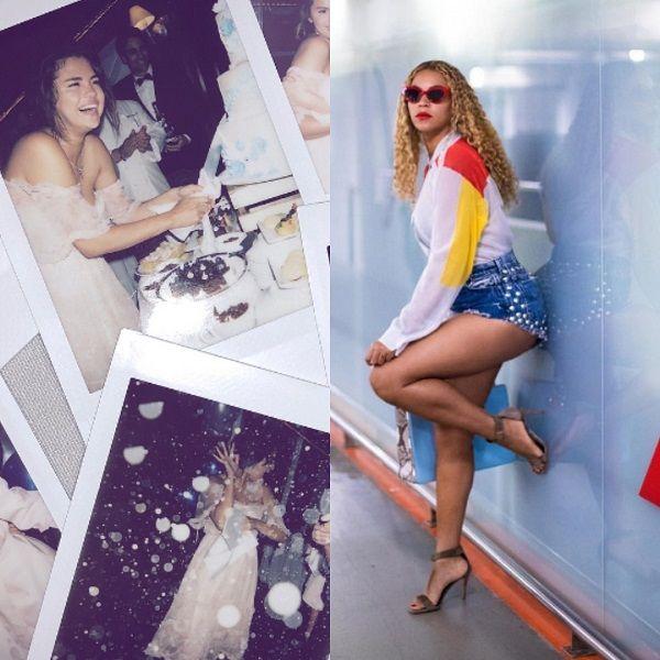 Selena gomez birthday post on instagram breaks beyonces record selena gomez birthday post on instagram breaks beyonces altavistaventures Gallery