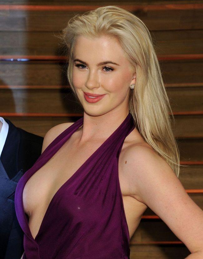 Ireland Baldwin Nude | The Fappening. 2014-2020 celebrity
