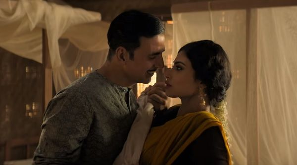 Akshay Kumar's Gold: Here are characters of the sports drama