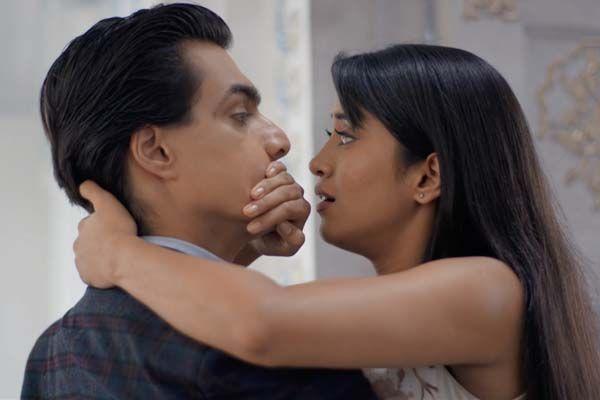 Yeh Rishta Kya Kehlata Hai spoiler alert! Kartik to secretly reopen Subham's murder case?