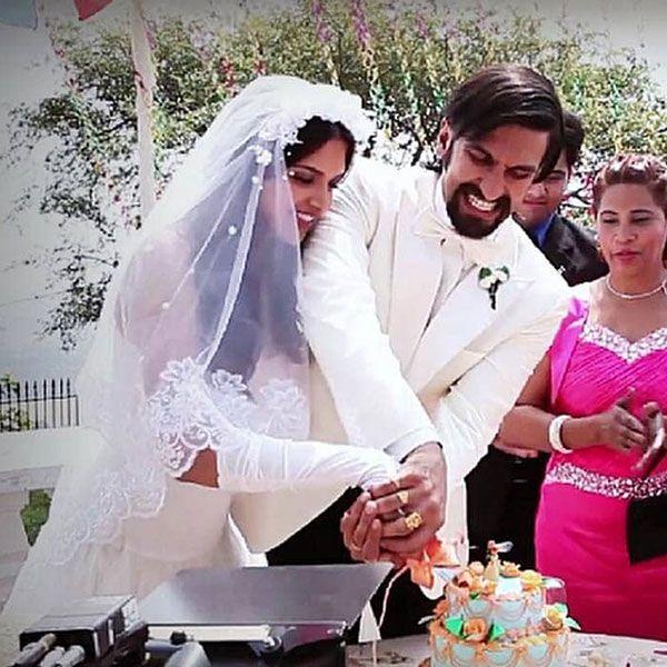 Ranveer Singh, Deepika Padukone to tie the knot in November