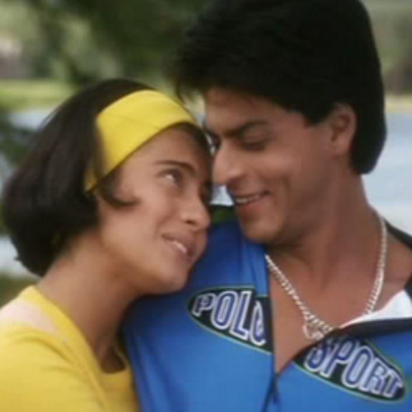 Rahul Anjali