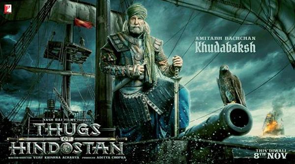 Big B becomes emotional on the sets of Kaun Banega Crorepati 10