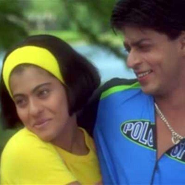 rahul anjali frandship