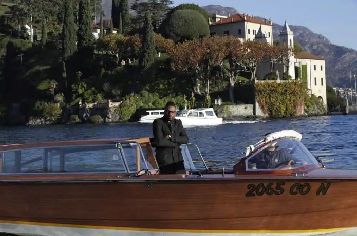 boat picture