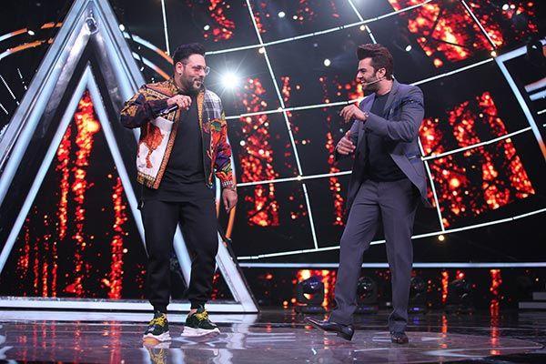 Badshah-on-Indian-Idol-10-(4)