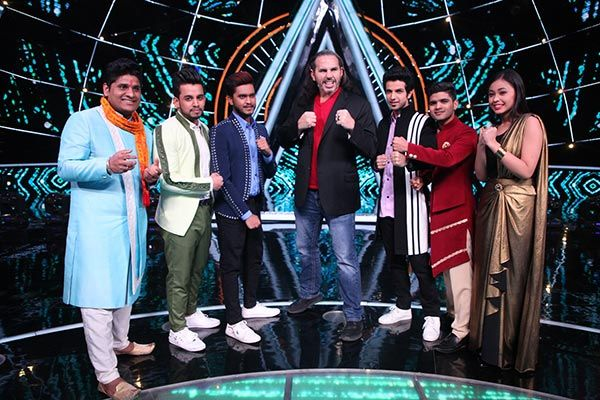 Matt-Hardy-on-Indian-Idol-10-(2)