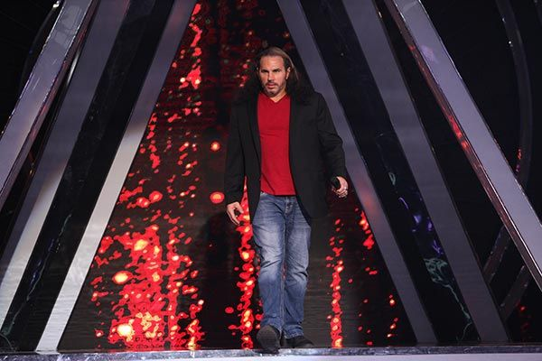 Matt-Hardy-on-Indian-Idol-10-(3)