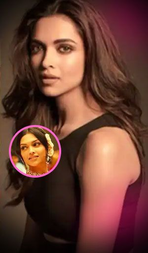 Here's how Deepika, Katrina and others looked when they debuted