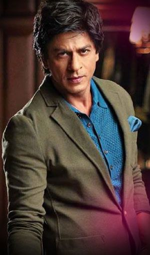 Shah Rukh to reunite with Bhansali for THIS film?