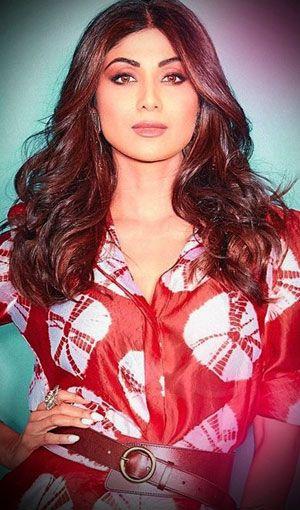 Should Shilpa Shetty return as Super Dancer 4 judge?