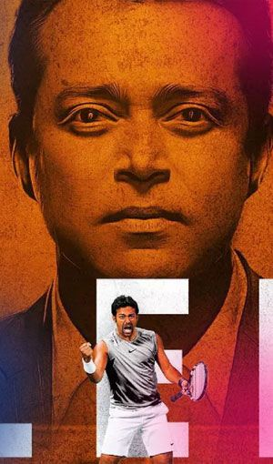Leander gets all candid about his show and bond with Mahesh