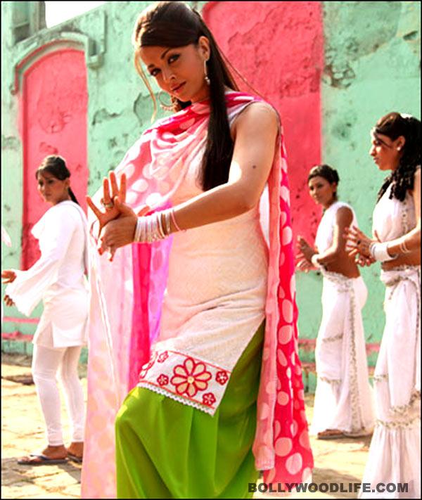 1 : Gallery deepika padukone priyanka chopra aishwarya rai bachchan rani mukerji madhuri dixit ...