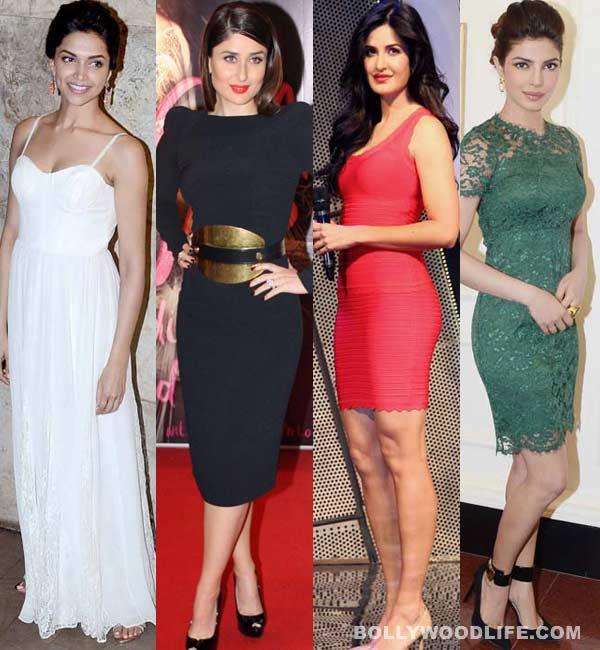 http://www.bollywoodlife.com/wp-content/uploads/photos/2013/12/303745.jpg Deepika Padukone And Kareena Kapoor Same Dress