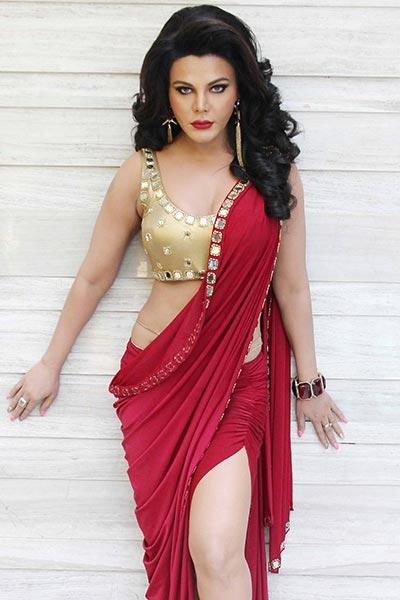 Sex rakhi sawant sexy boobs nakes results
