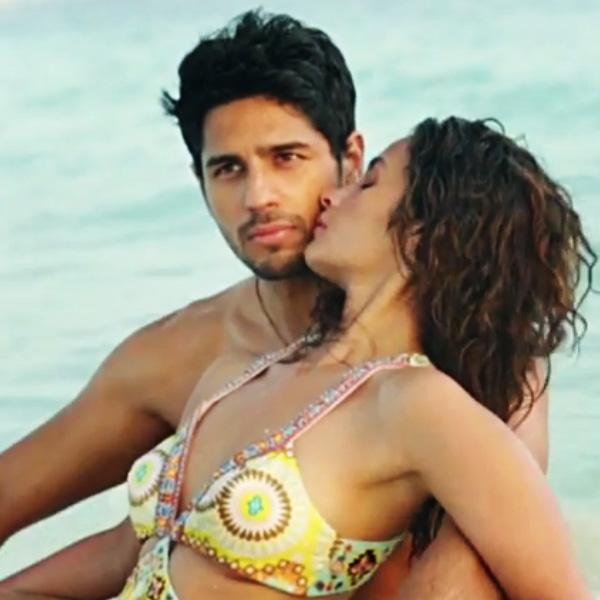 sidharth malhotra and alia bhatt dating